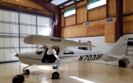 2011 CESSNA 162 SKYCATCHER For Sale in Flowood, MS 39232 image 5