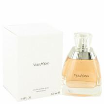 Vera Wang by Vera Wang Eau De Parfum Spray 3.4 oz for Women - $49.99
