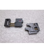 Batman Dark Knight Rises Sticky Bomb Gun DX12 1/6th Scale Accessory ~ Ho... - $23.22