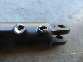 Hydraulic Cylinder 1401473 New image 3