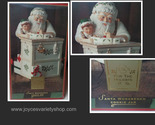 Santa workshop lenox cookie jar collage thumb155 crop