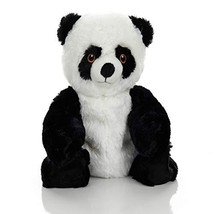 1i4 Group Warm Pals Microwavable Lavender Scented Plush Toy Stuffed Animal - Bam - $19.41