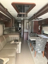 2016 Entegra Coach Aspire 44B for sale IN - Germantown, OH 45005 image 7