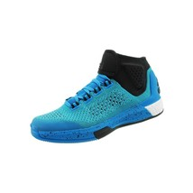 Adidas Shoes 2015 Crazylight Boost Primeknit, S85465 - £136.91 GBP