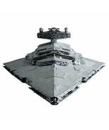 PSL Star Wars Star Destroyer 1/5000 Scale Plastic Model - $169.63