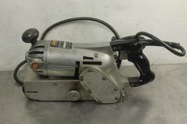 """3"""" Skil Belt Sander  Model #448 - $249.00"""