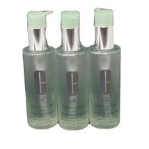 CLINIQUE Liquid Facial Soap ~ Mild ~ For Dry Combination Skin 6.7oz Ea L... - $40.18