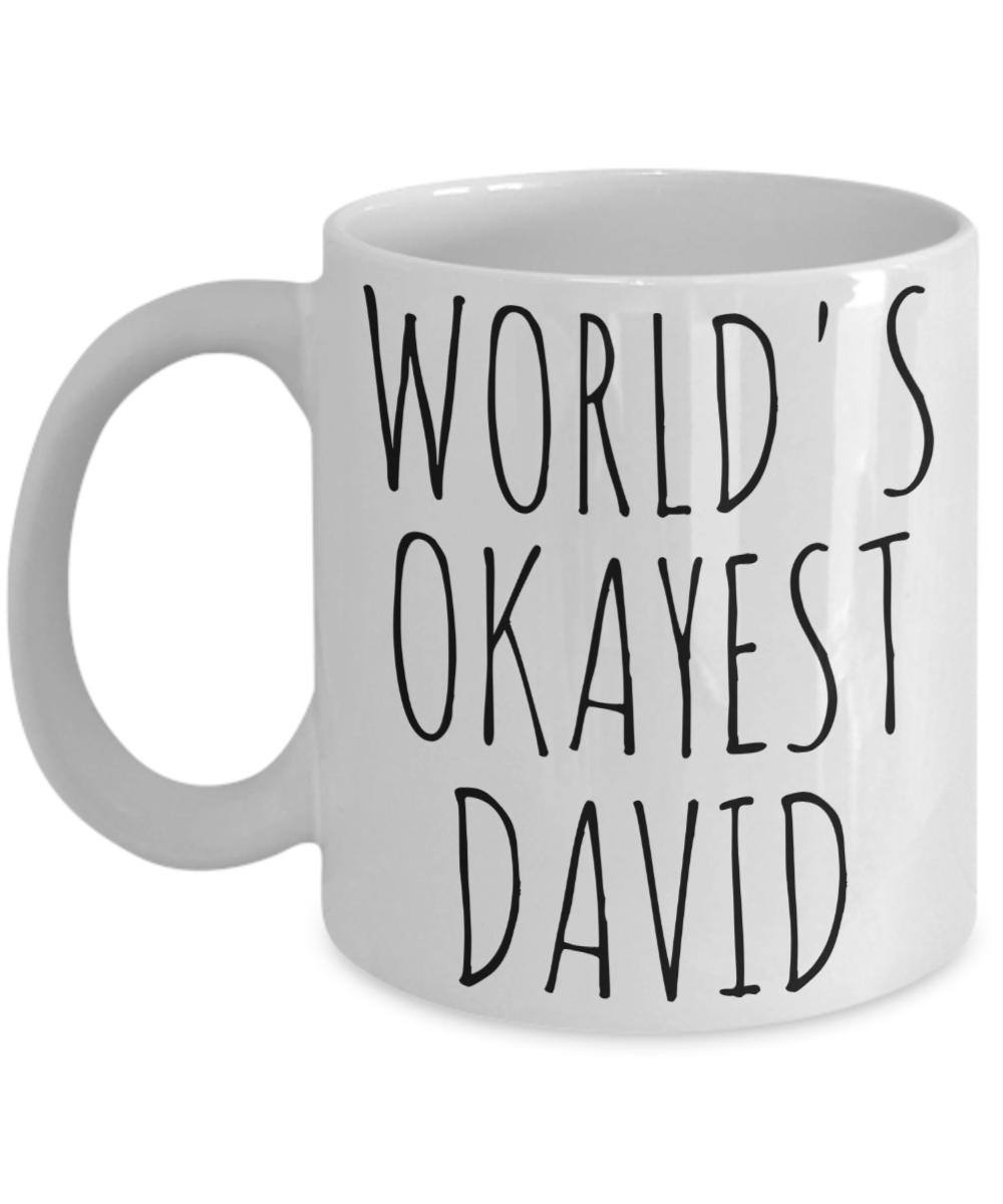 Pin On Funny Coffee Mug Gifts