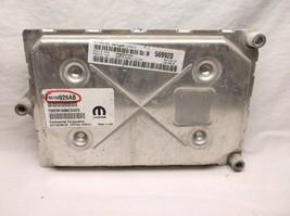 15-16-17 RAM PROMASTER 1500/2500/3500 3.6L /ENGINE CONTROL//COMPUTER/OEM... - $9.90