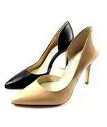 Jessica Simpson Paryn D'orsay Pointy Stiletto High Heel Pumps Choose Sz/... - $79.00