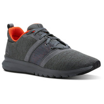 Reebok Men's Print Lite Rush Running Shoes Size 7 to 13 us CN2642 - $97.53