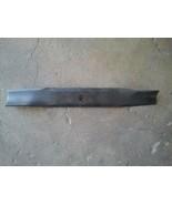 """115-5059, Toro, Hi Lift Lawnmower Blade, 17.5"""" - $4.99"""