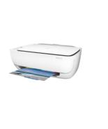 HP Deskjet 3630 All-in-One - multifunction printer (color) - $98.99