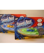 Speed Boat Fun Water Toys Ty284 - $17.99