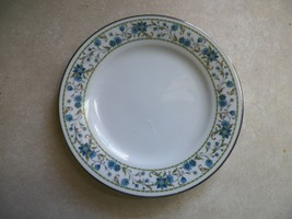 Noritake Sue bread plate 7 available - $2.97