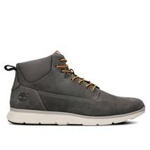 Timberland Shoes Killington Chukka, A1HQH - $214.00