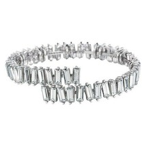 Avon Diamondesque Flex Bracelet - $11.99