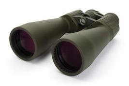 Celestron 71426 Cavalry 15x70 Binocular Olive Green - $1.810,01 MXN