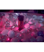 HAUNTED LOVE DESIRE PASSION WANT ME POTION COVEN MADE bring your desire - $34.99