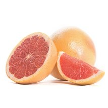 live tree plant 2'' to 3'' toronja rosada pink grapefruit - Outdoor Living - $78.00