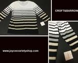Croft   barrow striped shirt web collage thumb155 crop