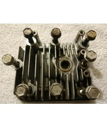 Briggs and Stratton Cylinder Head 590411 - $4.99