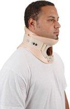 "Philadelphia Tracheotomy Collar - Medium - Cir.-10-13"" - $29.99"
