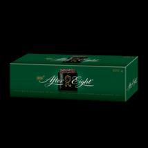 Nestle After Eight Dark Chocolate Mint Thins 6 x 300g - $89.99