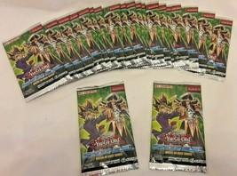 Yu-Gi-Oh! Speed Duel Trading Card Game Arena Lost Souls English Konami L... - $29.69