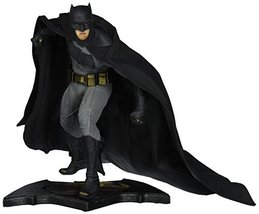 DC Collectibles Batman vs. Superman: Dawn of Justice: Batman Statue - $108.92