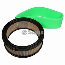 Air Filter Combo Fits Kohler 47 883 03-S1, CV, CH, CV24-CV740, CH730-CH740 - $13.47