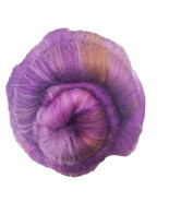 Hermione, from The Harry Potter Collection of Carded Batts for Spinning - $18.99+