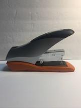 Swingline Optima High Capacity Stapler 70 Sheet Capacity Model 8767X Silver - $23.33