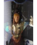 """1997 Babylon 5 Action Figure AMBASSADOR G'KAR 9"""" Limited Edition Numbere... - $18.25"""