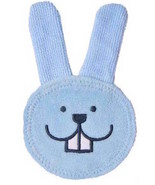 MAM Oral Care Rabbit Blue - $28.48