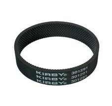 Kirby Vacuum Cleaner Belts 301291 Fits all Generation series models G3, ... - $10.25