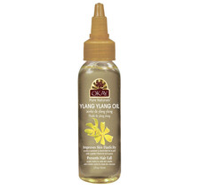 Okay Ylang Ylang Oil for Improve Skin Elasticity & Prevents Hair Fall 2oz - $8.86