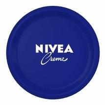NIVEA Crème, All Season Multi-Purpose Cream (Pack of 1) - $6.85+
