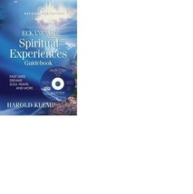 Spiritual Experiences Guidebook (with CD) - $5.15