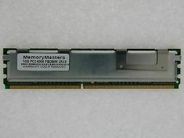 1GB FOR DELL POWEREDGE 1900 1950 1950 III 1955 1955 2900 2900 III 2950 2950 III