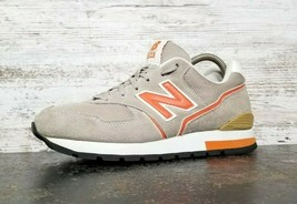 Womens New Balance 594 Classic Style Trainers Shoes Sz 8 39 Used Sneaker... - $24.75