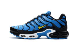 Original Nike Air Max Plus Tn Ultra Se Men's Breathable Running Shoes - $161.49+