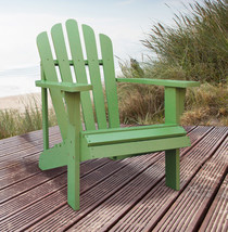 Cedar Adirondack Chair Shine Company Westport Patio Deck 5 New Colors - $156.75