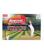 Funskool Howzzat Cricket Board Game 2-4 Players Indoor Game Age 8+ - $25.83