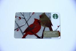 Starbucks Holiday 2014 CHRISTMAS HORSE $0 No Value Gift Card New - $7.95