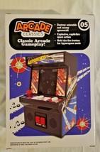 Atari Arcade Classics (Asteroids) image 2