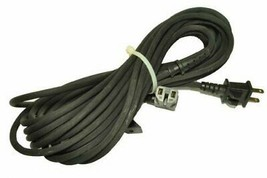 Kirby Generation 6 Power Cord, 30 foot long, also Fits: Kirby Generation 3 thru - $30.31