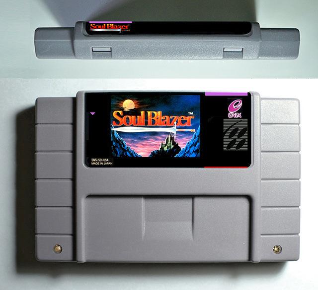 Soul blazer rpg game card battery save us version.jpg 640x640