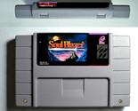 Soul blazer rpg game card battery save us version.jpg 640x640 thumb155 crop