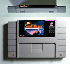 Soul blazer rpg game card battery save us version.jpg 640x640 thumb200